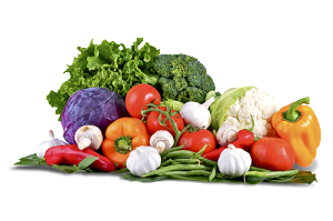 veggies_natural_pregnancy
